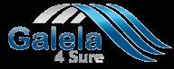 Galela 4 Sure Airconditioning